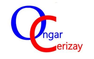 Ongar Twinning Association