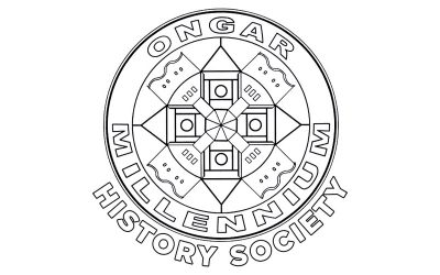 The Ongar Millennium History Society