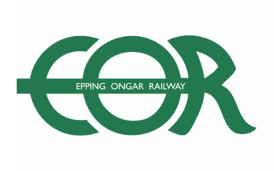 Epping and Ongar Railway