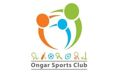 Ongar Sports Club