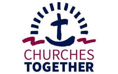 Ongar Churches Together