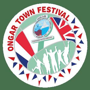 Ongar Town Festival