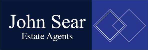 John Sear Estate Agents