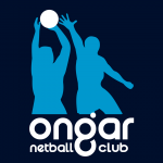 Ongar Netball Club