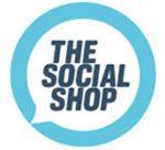 The Social Shop