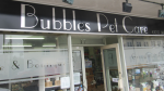 Bubbles of Ongar