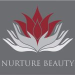 Nurture Beauty & Complementary Therapies