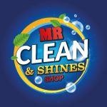 Mr Clean and Shines